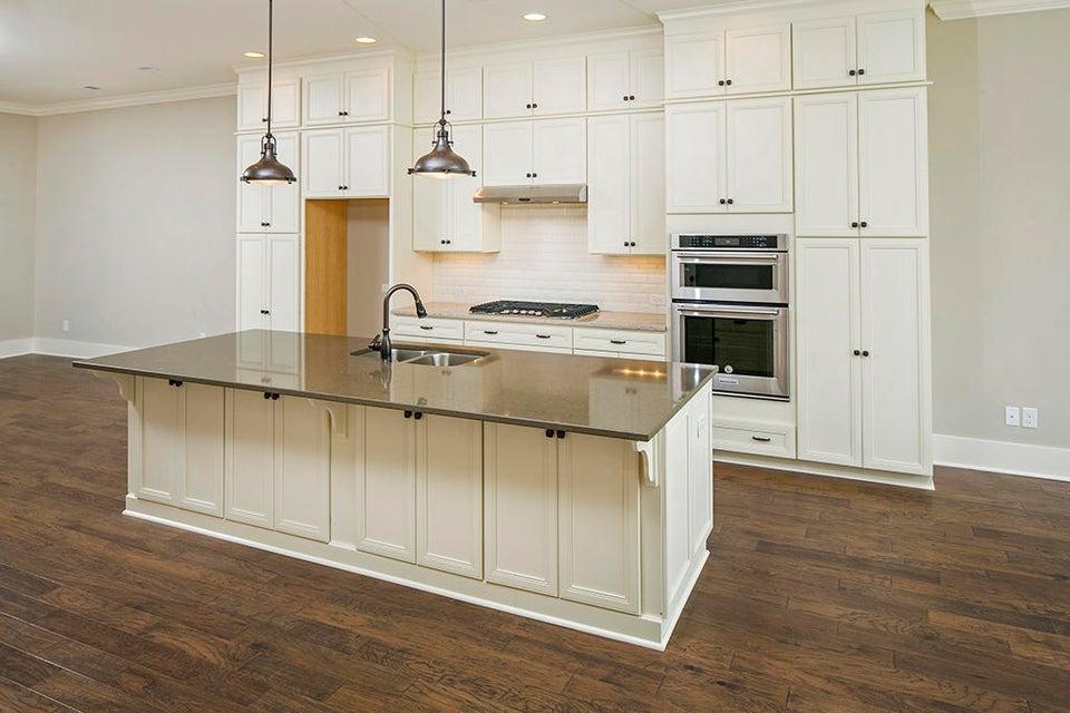 Daniel Island Homes For Sale - 1705 Frissel, Daniel Island, SC - 7