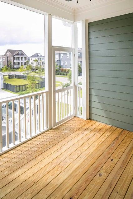 Daniel Island Homes For Sale - 1705 Frissel, Daniel Island, SC - 0