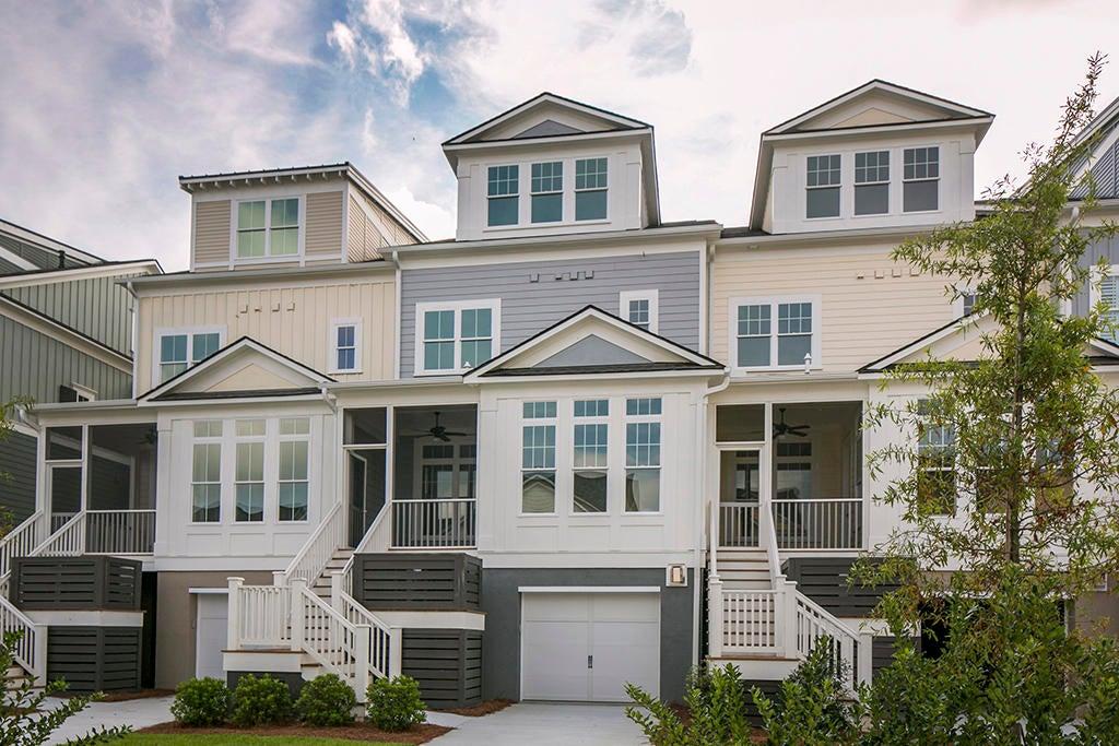 Daniel Island Homes For Sale - 1713 Frissel, Daniel Island, SC - 26