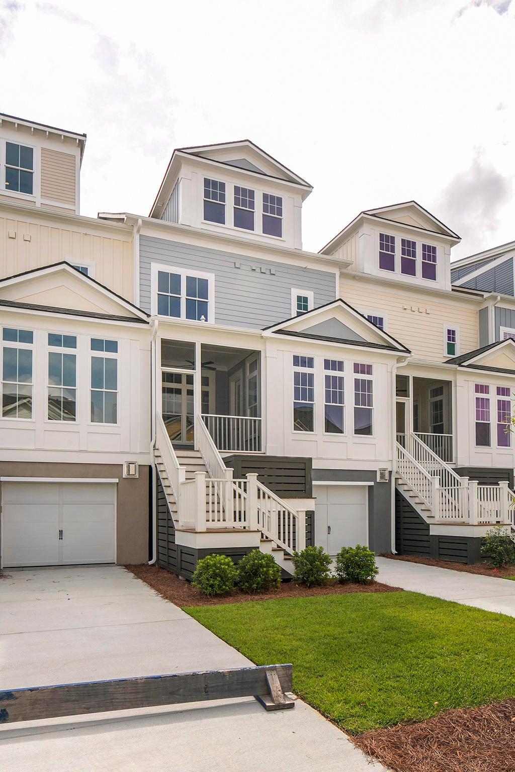 Daniel Island Homes For Sale - 1713 Frissel, Daniel Island, SC - 25