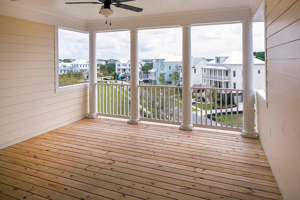 Daniel Island Homes For Sale - 1713 Frissel, Daniel Island, SC - 14