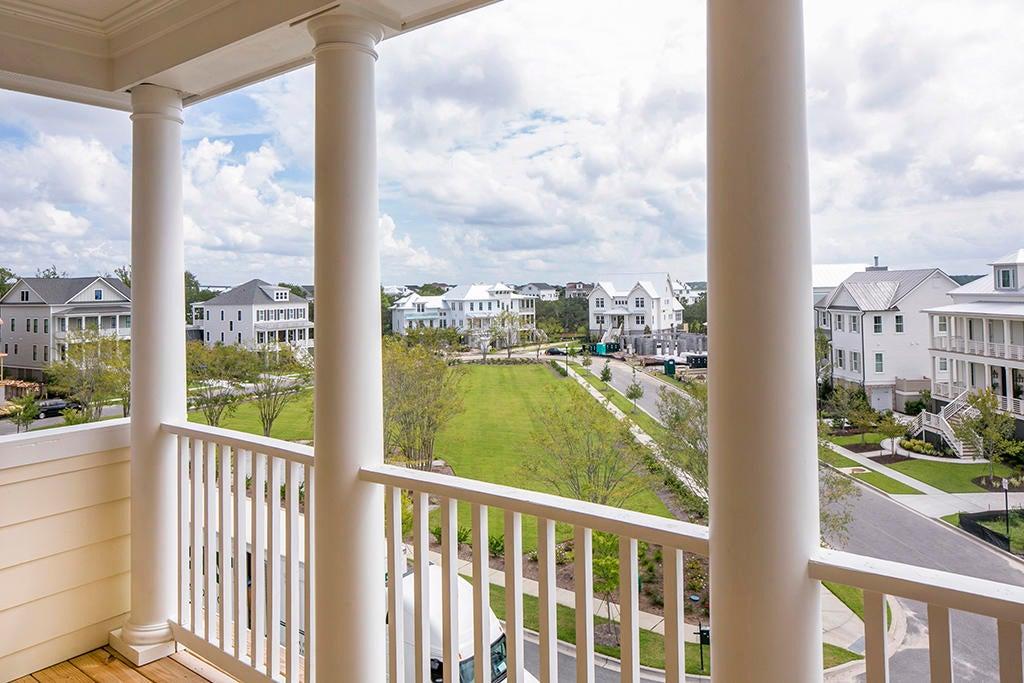 Daniel Island Homes For Sale - 1713 Frissel, Daniel Island, SC - 13