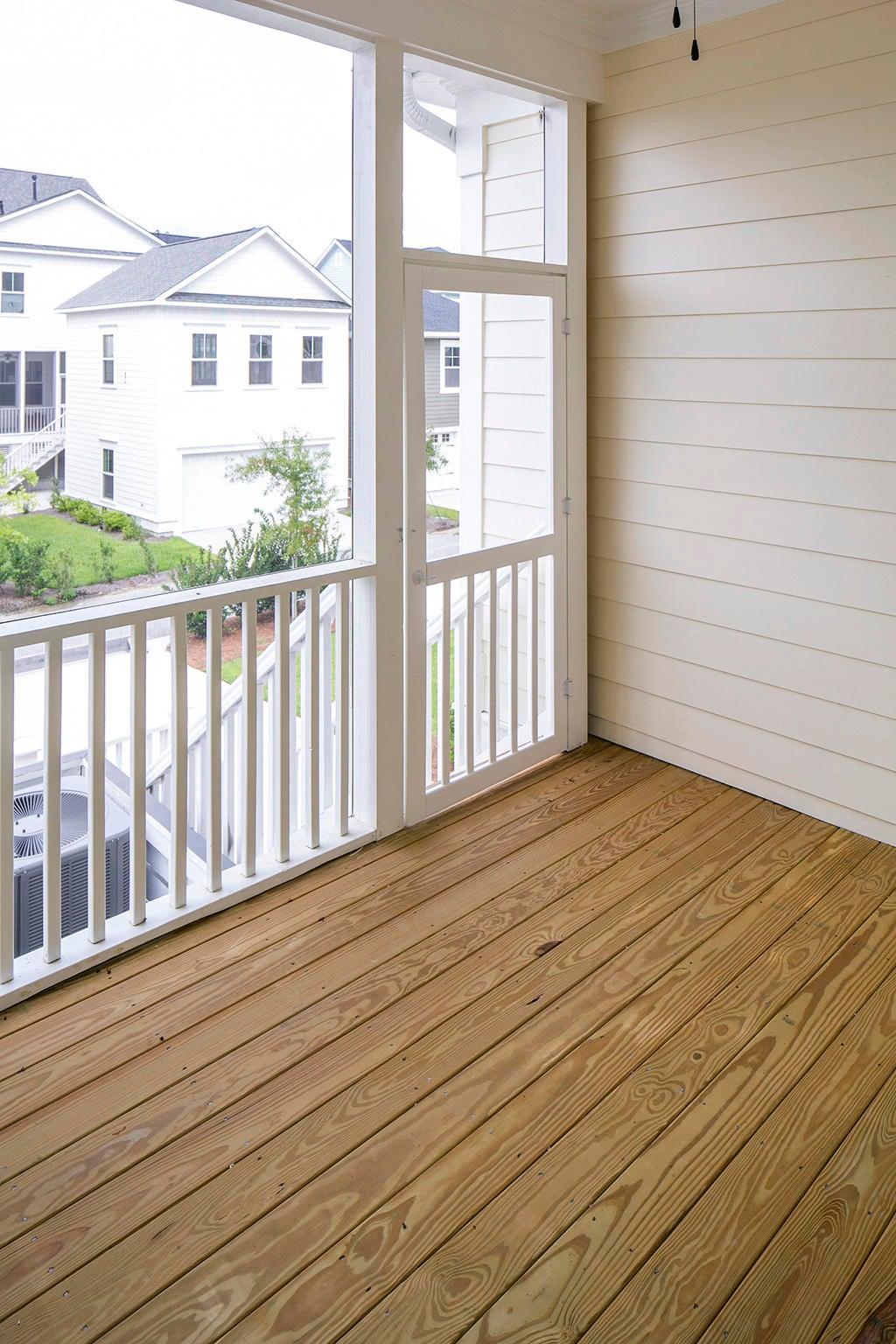 Daniel Island Homes For Sale - 1713 Frissel, Daniel Island, SC - 5
