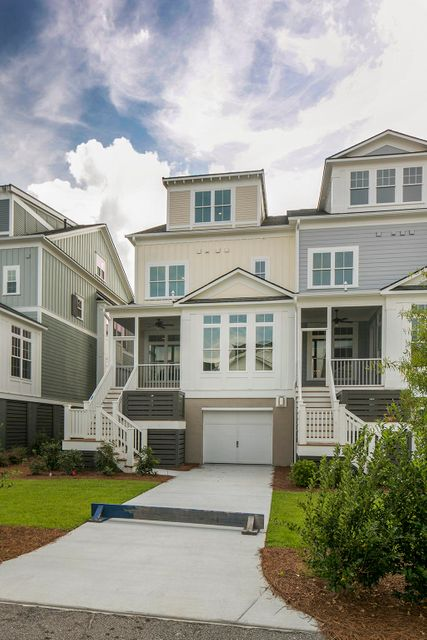 Daniel Island Homes For Sale - 1711 Frissel, Daniel Island, SC - 35