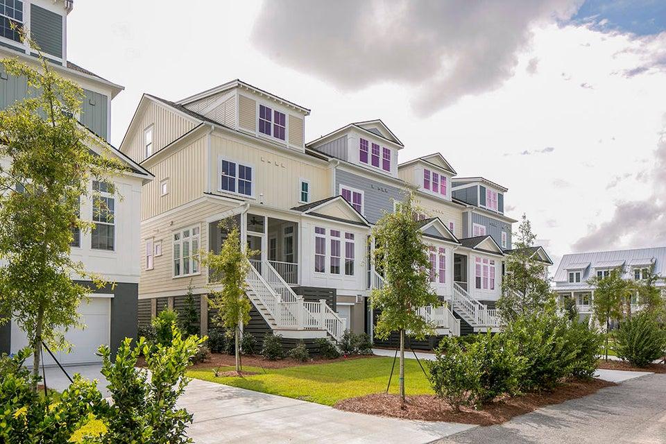 Daniel Island Homes For Sale - 1711 Frissel, Daniel Island, SC - 31