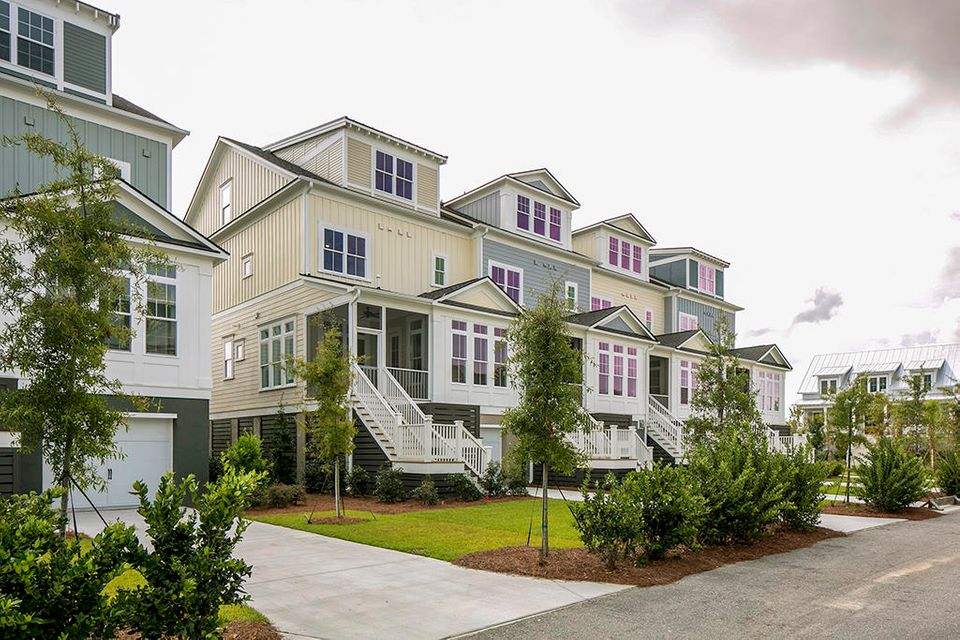 Daniel Island Homes For Sale - 1711 Frissel, Daniel Island, SC - 30