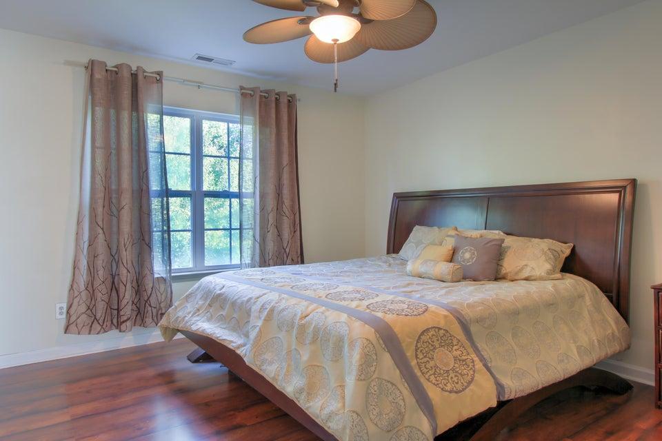 4027  Babbitt Street Charleston, SC 29414