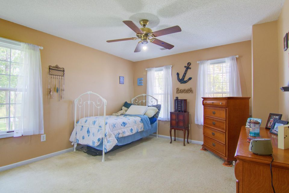 239  Harlech Way Charleston, SC 29414