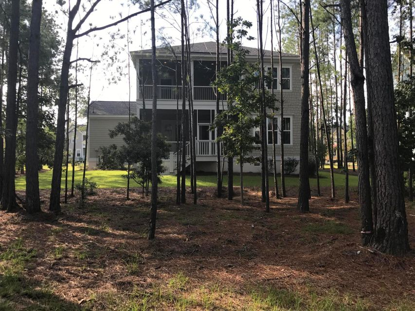 434  Woodspring Road Mount Pleasant, SC 29466
