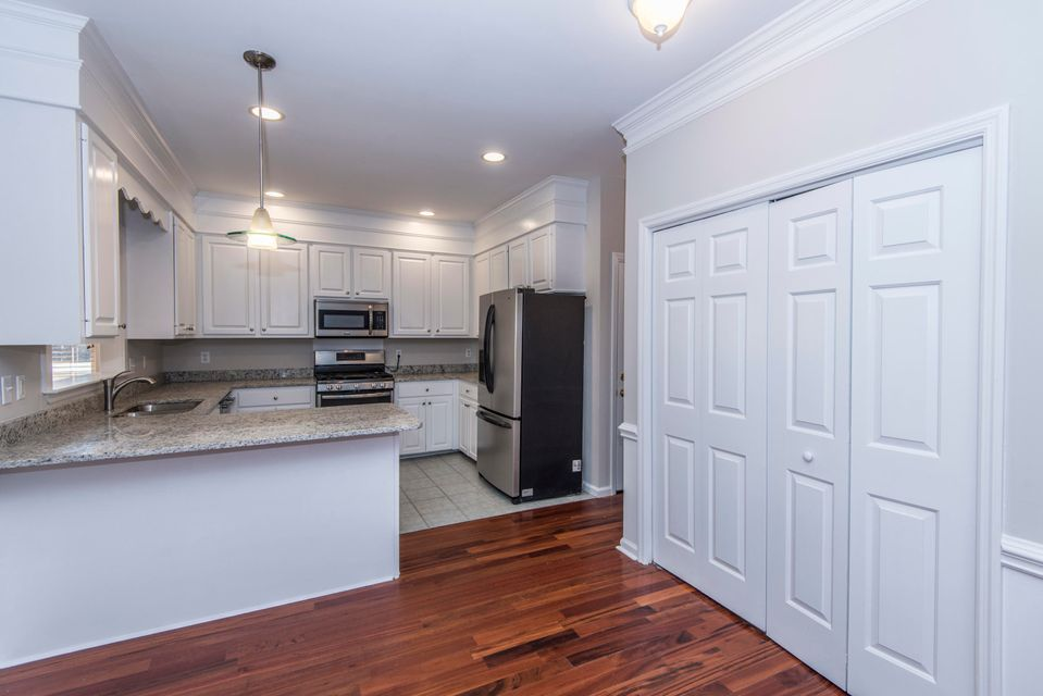 704  Gate Post Drive Mount Pleasant, SC 29464