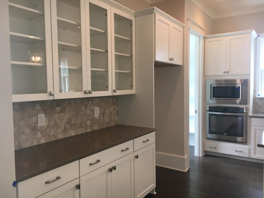 Stratton by the Sound Homes For Sale - 3486 Saltflat, Mount Pleasant, SC - 6