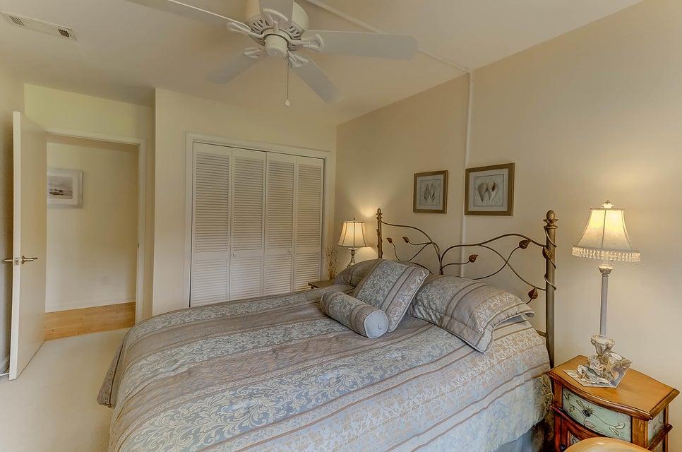 705  Ventura Place Mount Pleasant, SC 29464
