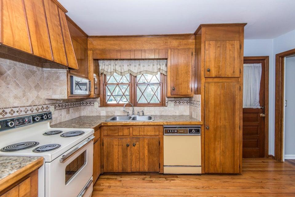 Ask Frank Real Estate Services - MLS Number: 17023441