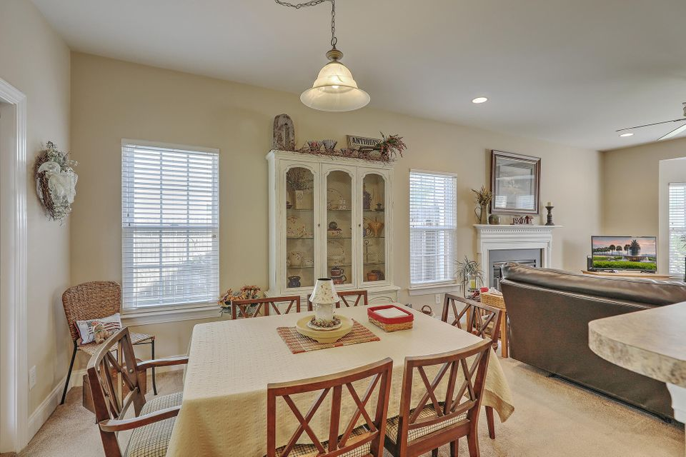 326  Cypress Walk Way Wando, SC 29492