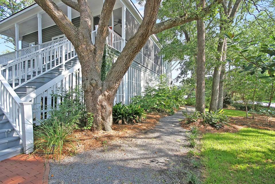 564  Seaward Drive Charleston, SC 29412
