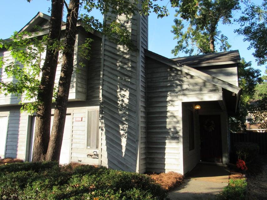 2152  Spoleto Lane North Charleston, SC 29406
