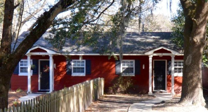4524  Holmes Avenue North Charleston, SC 29405