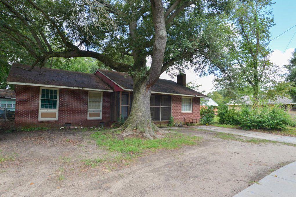1401  Secessionville Road Charleston, SC 29412