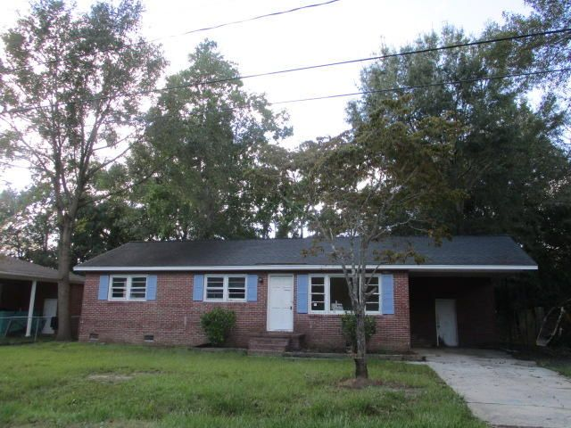 7015  Midland Drive North Charleston, SC 29406