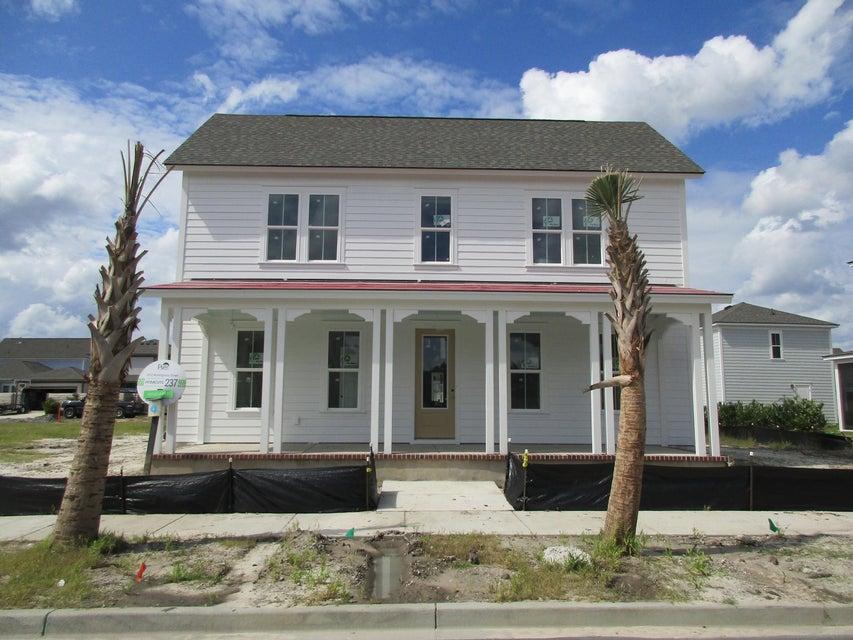 312  Watergrass Street Summerville, SC 29486