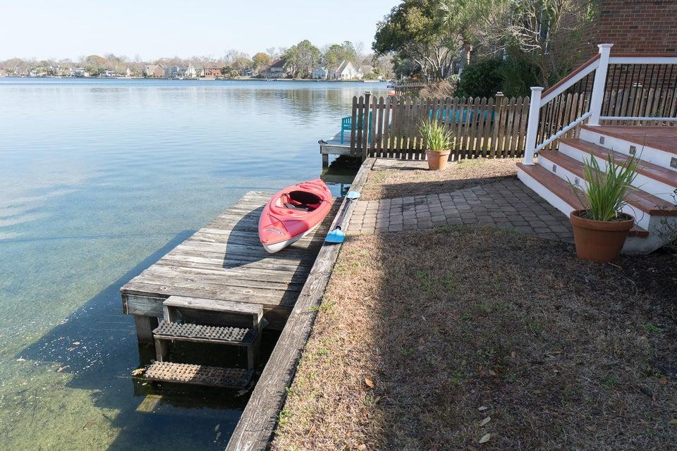 1327  Deep Water Drive Mount Pleasant, SC 29464