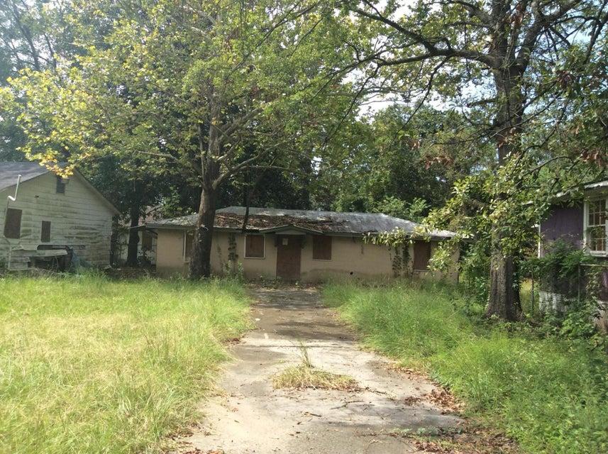 5021  Piedmont Avenue North Charleston, SC 29406