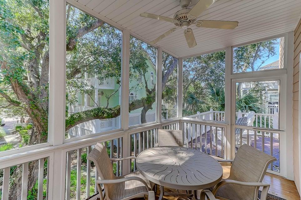 49  Grand Pavilion Drive Isle Of Palms, SC 29451