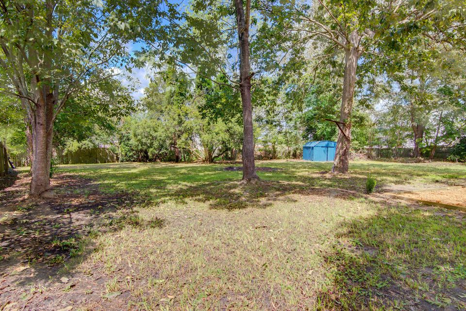 804  Edmonton Circle Goose Creek, SC 29445