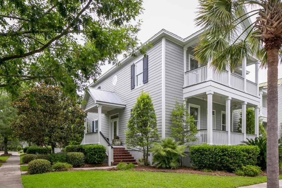 112  Barnaby Street Charleston, SC 29492