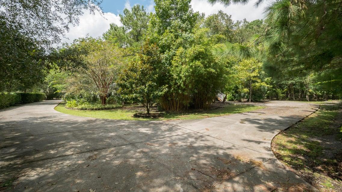 683  Faulkner Drive Mount Pleasant, SC 29466
