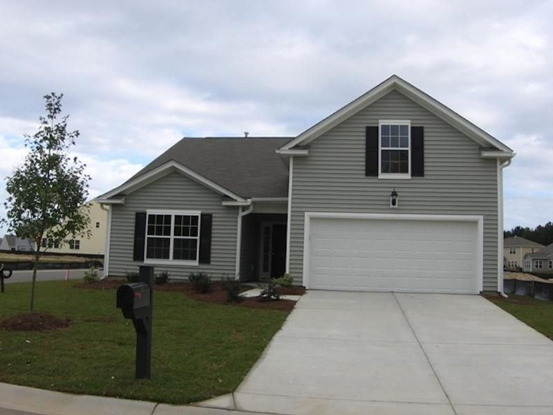 159  Mayfield Drive Goose Creek, SC 29445