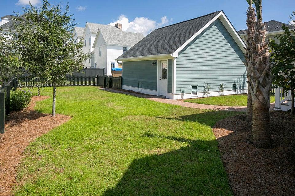 Ask Frank Real Estate Services - MLS Number: 17024921