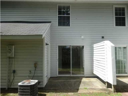 7836  Nummie Court North Charleston, SC 29418