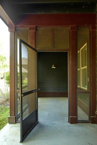 5559  Colonial Chatsworth Circle North Charleston, SC 29418