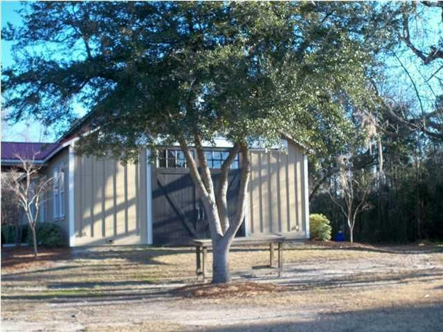 1111  Bulow Point Road Johns Island, SC 29455