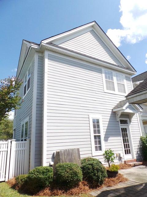316  White Gables Drive Summerville, SC 29483