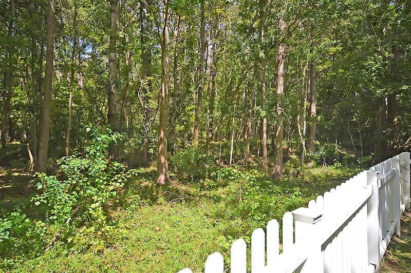 3426  Forest Glen Drive Charleston, SC 29414