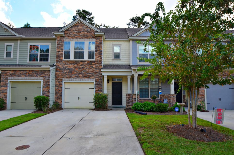 817  Bibury Court Charleston, SC 29414