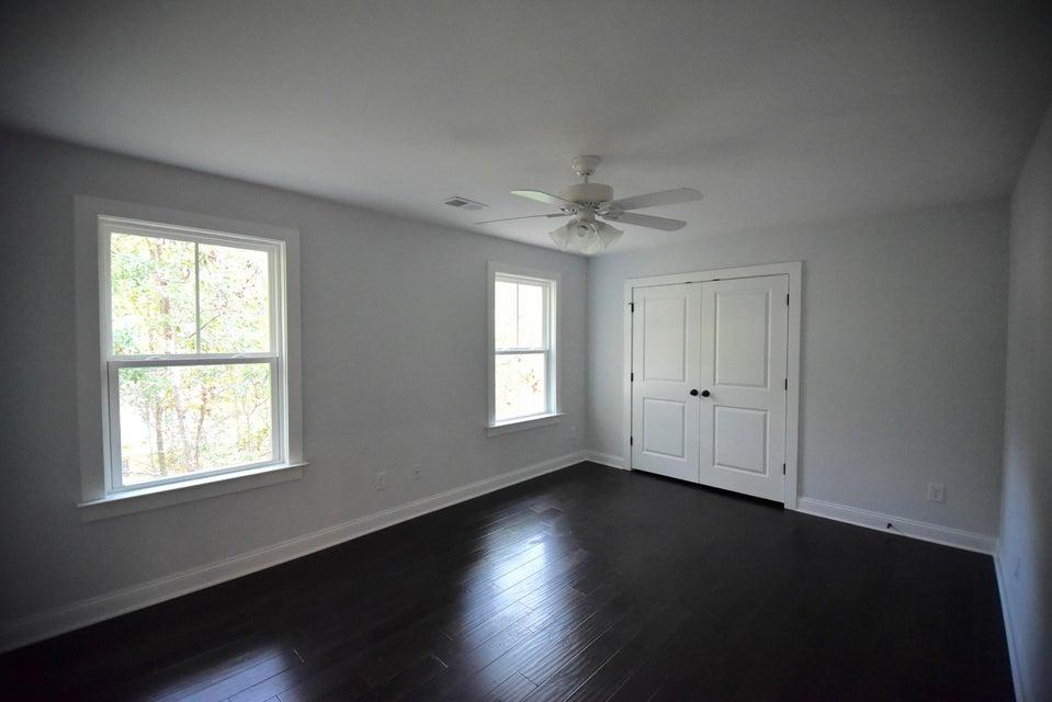 1613  Secessionville Road Charleston, SC 29412