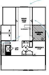 1546  Lauren Dey Way Mount Pleasant, SC 29464