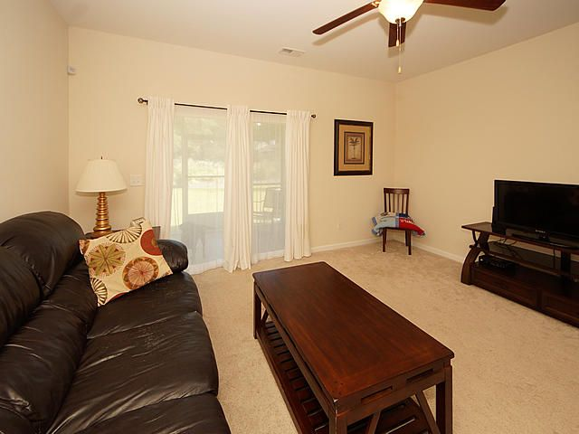 7890  Skillmaster Court North Charleston, SC 29418