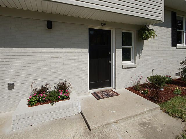 109  Center Street Moncks Corner, SC 29461
