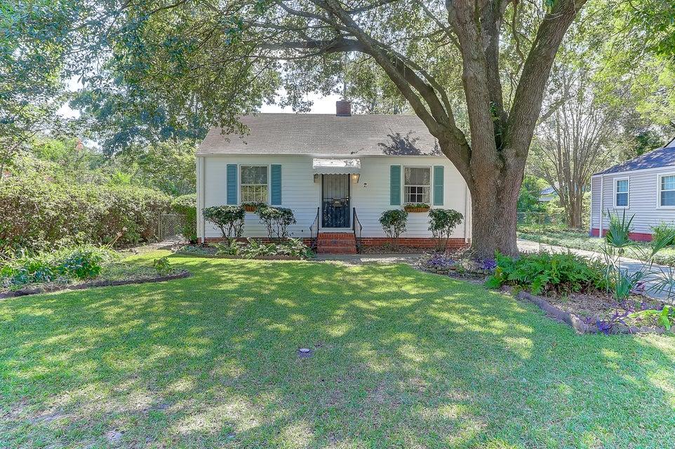 4714  Brookside Drive North Charleston, SC 29405