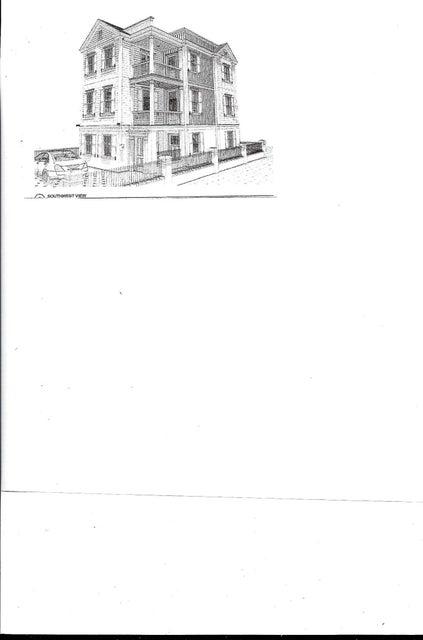 28 1/2  Line St. Charleston, SC 29403