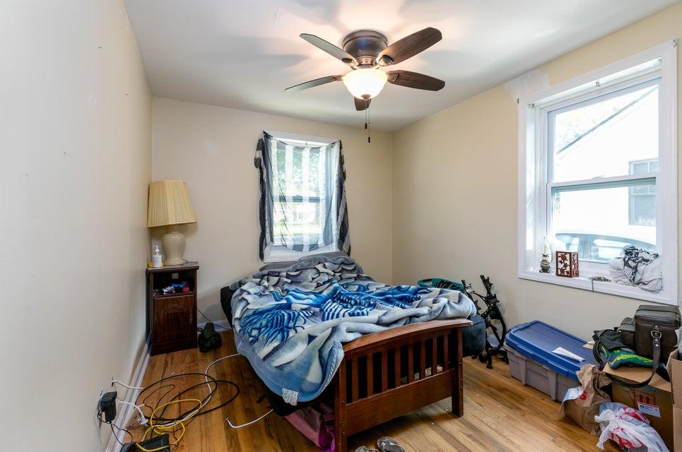 1519  Balsam Street Charleston, SC 29407