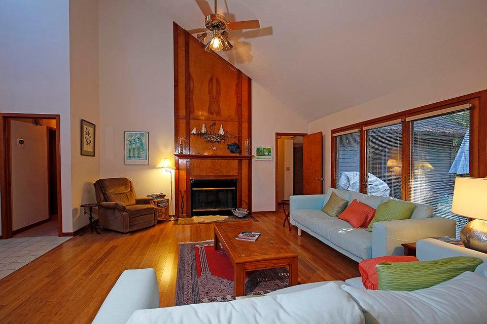 6  Angler Hall Kiawah Island, SC 29455