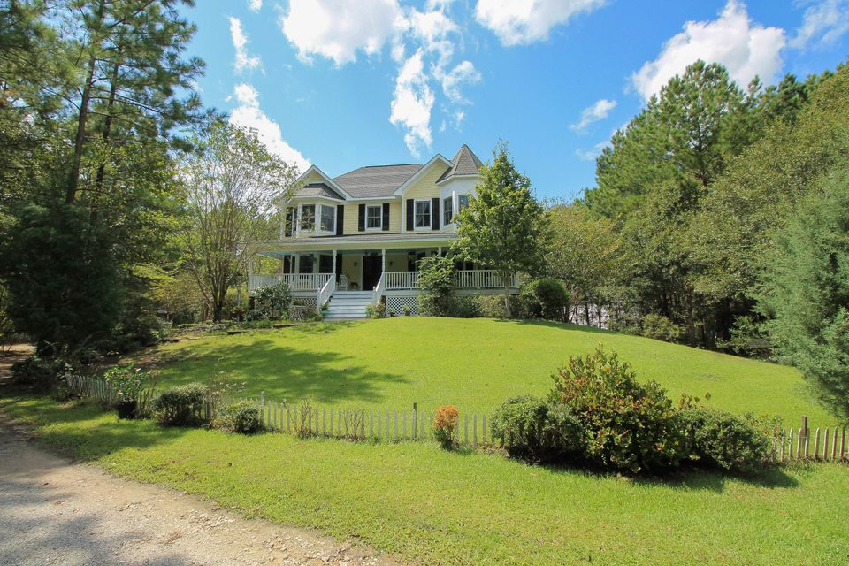 1375  Old Dairy Road Summerville, SC 29483