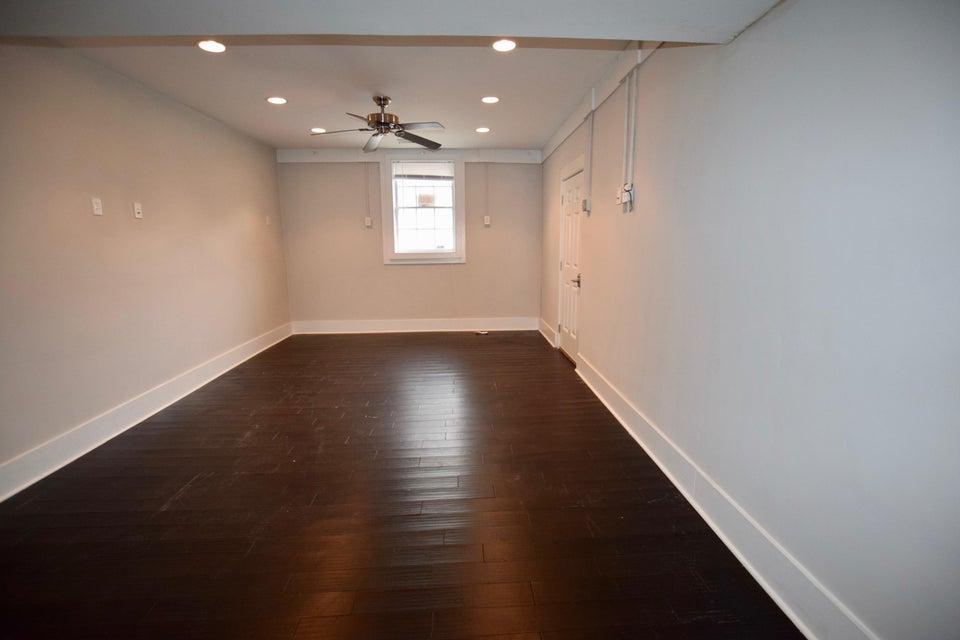 41  Morris Street Charleston, SC 29403
