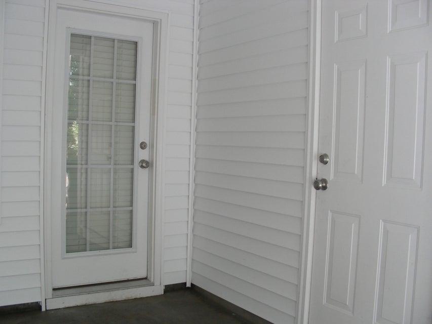 447  Truman Drive Goose Creek, SC 29445