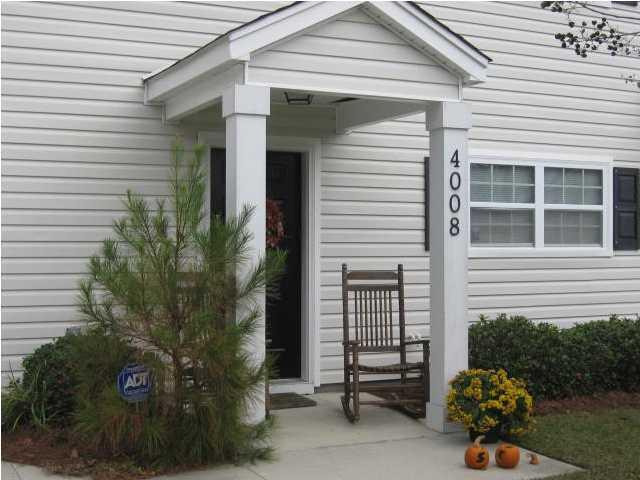 4008  Babbitt Street Charleston, SC 29414